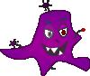 purple germ