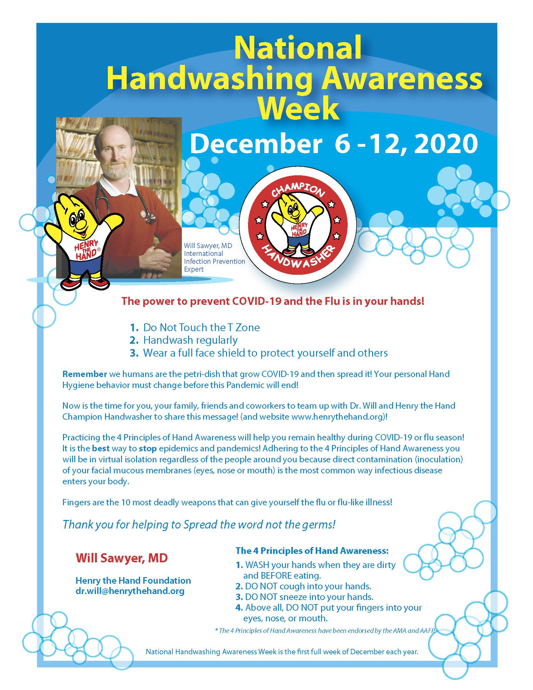 Dr-Will-National-Handwashing-Awareness-Week-Letter-2020